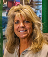 Photo of Carrie Wilson